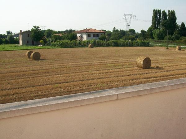 B&B Ristorante Al Gallo di Abano Terme in provincia di Padova ...